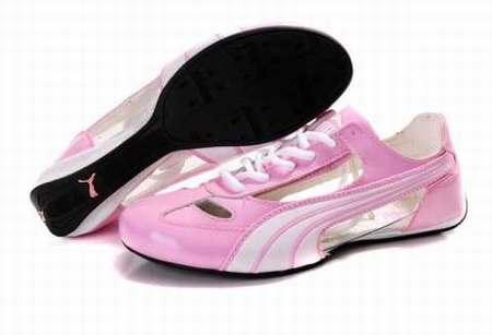 Homme Intersport Handball Femme Basket chaussure Decathlon wBTxp7nvCq 8182dde0a6c